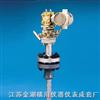 HC-HLV威力巴流量�|HC-HLV一�w化孔板流量�