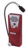 DY8800DY-LDP汽车燃气泄漏检测仪