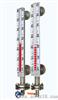 B43H(侧装式)磁翻柱液位计