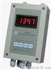 XTRM温度远传监测仪选型表