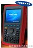 F200系列手持式数字示波器
