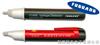 F1000感应式试电笔