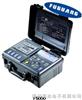 F5000绝缘电阻测试仪