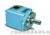 TB-011-1R00-A100DENISON叶片泵特点