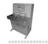 SPMK991N智能伺服压力校验台