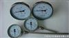 WSS系列指针式双金属温度计