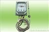 BWY-803变压器温度指示控制器