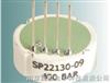 供��瑞士CPS182陶瓷�毫�鞲衅髅舾性�件、芯片