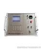 氢气纯度分析仪|氢气分析仪