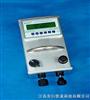 XX-YBS-WY型真空智能型压力校验仪