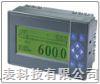 XX-100YJXX-100YJ液晶显示调节仪