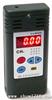 便携式甲烷检测报警仪JCB4 (智能)