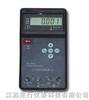 XX-2000手持式信號發生校驗儀