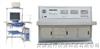XX-WZJ-T 型热电偶、热电阻自动校验装置