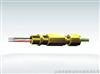 礦物絕緣加熱電纜