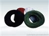 碳纖維硅橡膠電熱線
