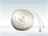 高溫玻璃纖維電熱帶