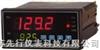 XX-100智能测控仪
