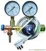电加热二氧化碳大流量减压器(客户定制)