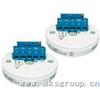 SBWZ-FATTMSBWZ-FATTM  热电阻温度变送器