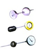 黄大仙免费资料大全_ UQZ-1,UQZ-2,UQZ-3系列液位计浮球
