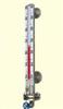 黄大仙免费资料大全_ UHZ-518/517C系列侧装式磁翻柱液位计