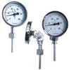 WSS-411 双金属温度计