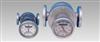 LC11系列椭圆齿轮流量计