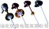 防腐热电阻,WZPF-230,WZPF-330,WZPF-430