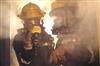 精英(ELITE Lite)红外消防热像仪
