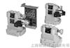 R1E02-3511-A1DENISON压力控制阀