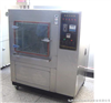 LX-500  箱式淋雨试验检测测试设备