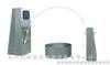 BL-04 摆管淋雨试验检测测试设备