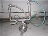 IPX5、IPX6喷嘴式溅水试验装置