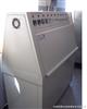 ZN-P 紫外线荧光灯老化检测测试箱