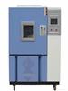QL-100 臭氧老化检测测试试验箱