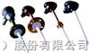 高温防腐热电阻
