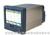 GDV5000A 十二通道彩色无纸记录仪