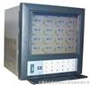 GDV6000 四十通道彩色无纸记录仪