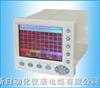 黄大仙免费资料大全_SWP-TSR系列 TFT真彩无纸记录仪