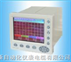 SWP-TSR系列 TFT真彩无纸记录仪
