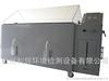 YWX/Q-150 盐水检测试验标准