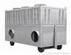 GLA北京谷物冷却机