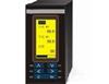 PN100L液晶显示流量积算仪