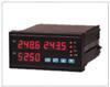 PN-404四通道显示调节仪