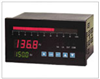PN-WSPID自整定调节器/温控器