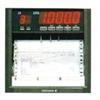 PN1000有纸记录仪