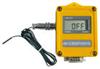 PN-11j温度记录仪(液晶单路)