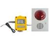 PN-11b超限报警温度记录仪(液晶单路)