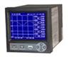 PN300B蓝屏无纸记录仪